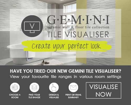 Gemini Tile Visualiser